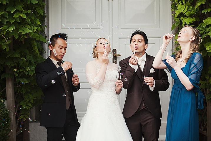 Hochzeit-Aachen-Kira+Mixalis019
