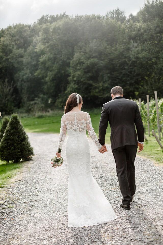 Hochzeit Winselerhof