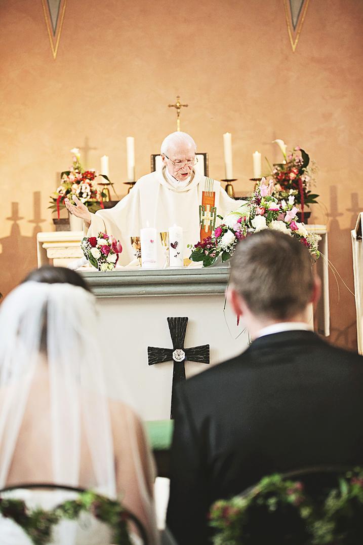 Hochzeit-Aachen-Christina-Danie030