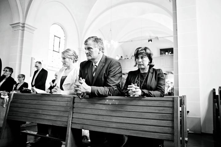 Hochzeit-Aachen-Christina-Danie031