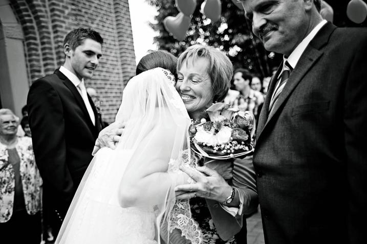 Hochzeit-Aachen-Christina-Danie035