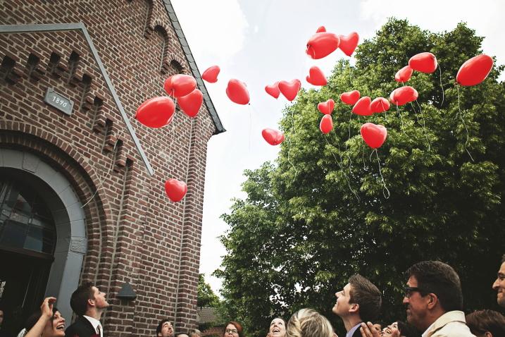 Hochzeit-Aachen-Christina-Danie039