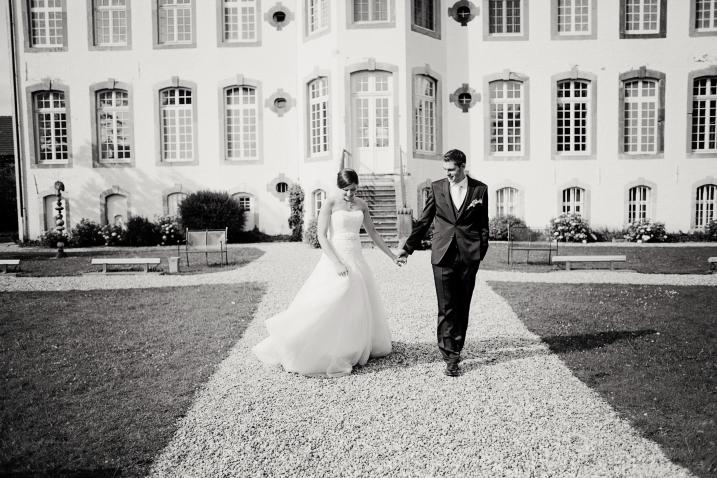 Hochzeit-Aachen-Christina-Danie074