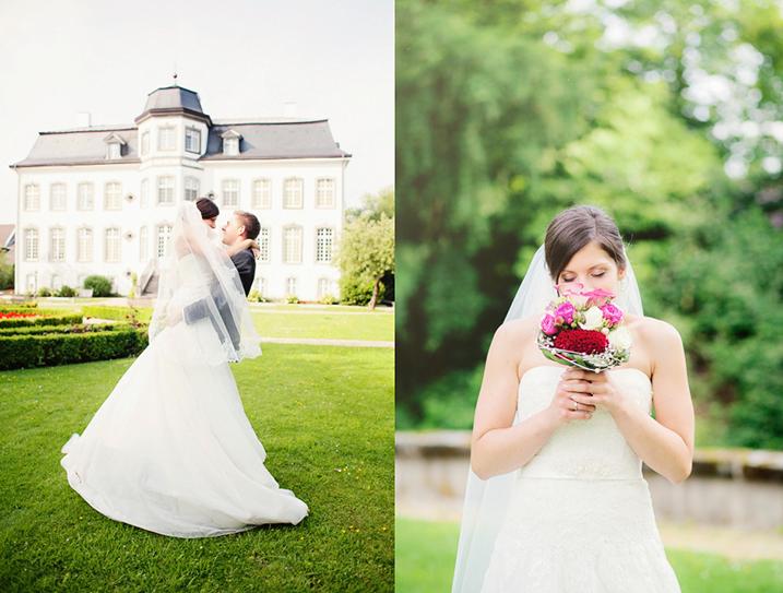 Hochzeit-Aachen-Christina-Danie075