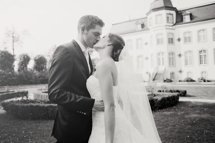 Hochzeit-Aachen-Christina-Danie077