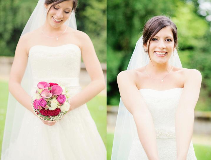 Hochzeit-Aachen-Christina-Danie079
