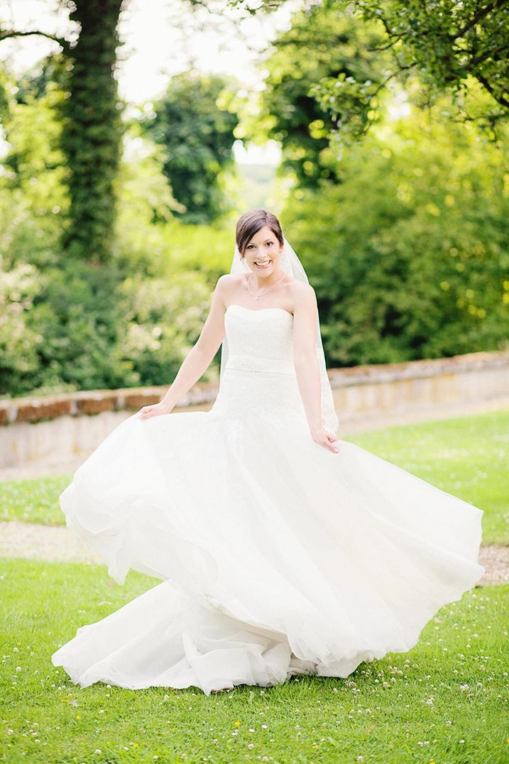 Hochzeit-Aachen-Christina-Danie082