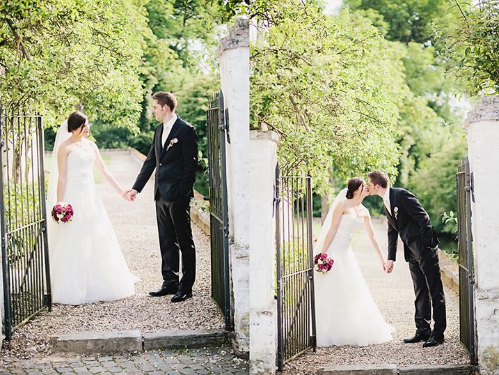 Hochzeit-Aachen-Christina-Danie090