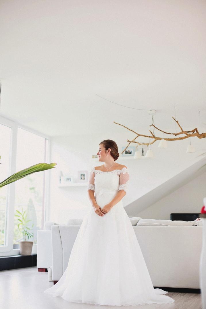Hochzeit-Aachen-Kira-Swen009