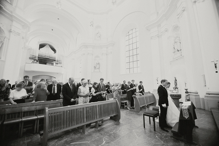 Hochzeit-Aachen-Kira-Swen016