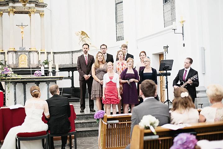 Hochzeit-Aachen-Kira-Swen028