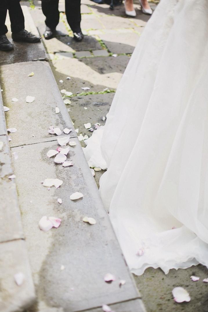 Hochzeit-Aachen-Kira-Swen033