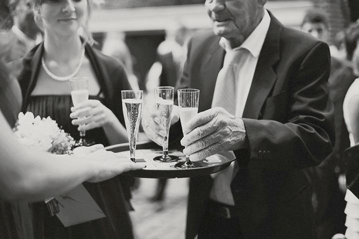 Hochzeit-Aachen-Kira-Swen036