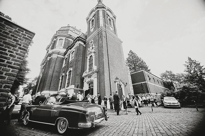 Hochzeit-Aachen-Kira-Swen037