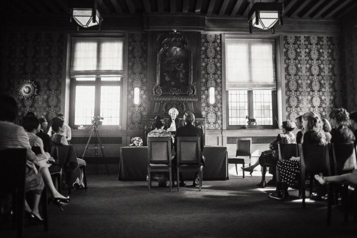 Hochzeit-Aachen-Winnie-Hans050