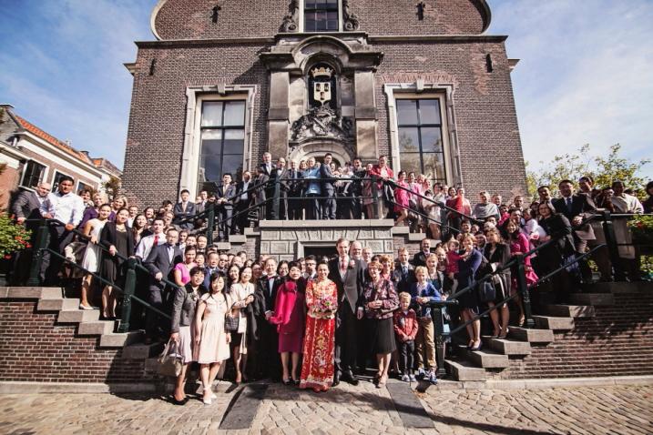 Hochzeit-Aachen-Winnie-Hans058