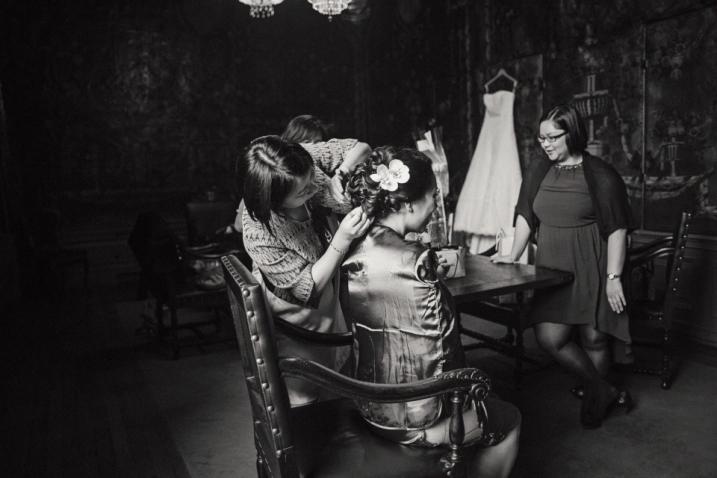 Hochzeit-Aachen-Winnie-Hans064