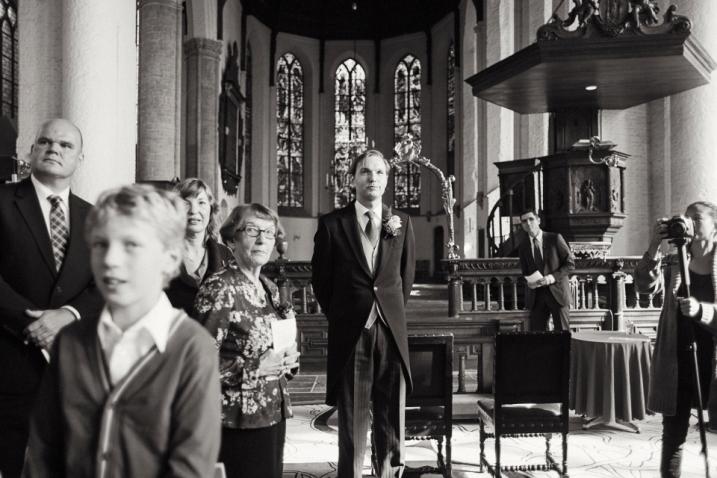 Hochzeit-Aachen-Winnie-Hans073