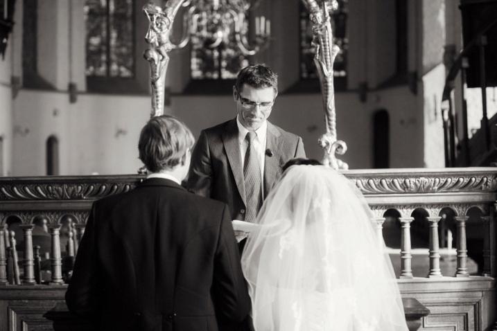 Hochzeit-Aachen-Winnie-Hans087