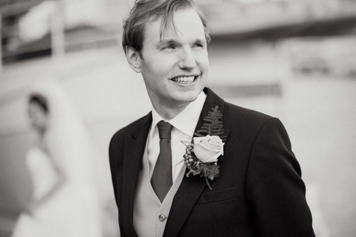 Hochzeit-Aachen-Winnie-Hans132