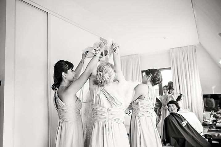 Hochzeit-Aachen-evanna-arno006