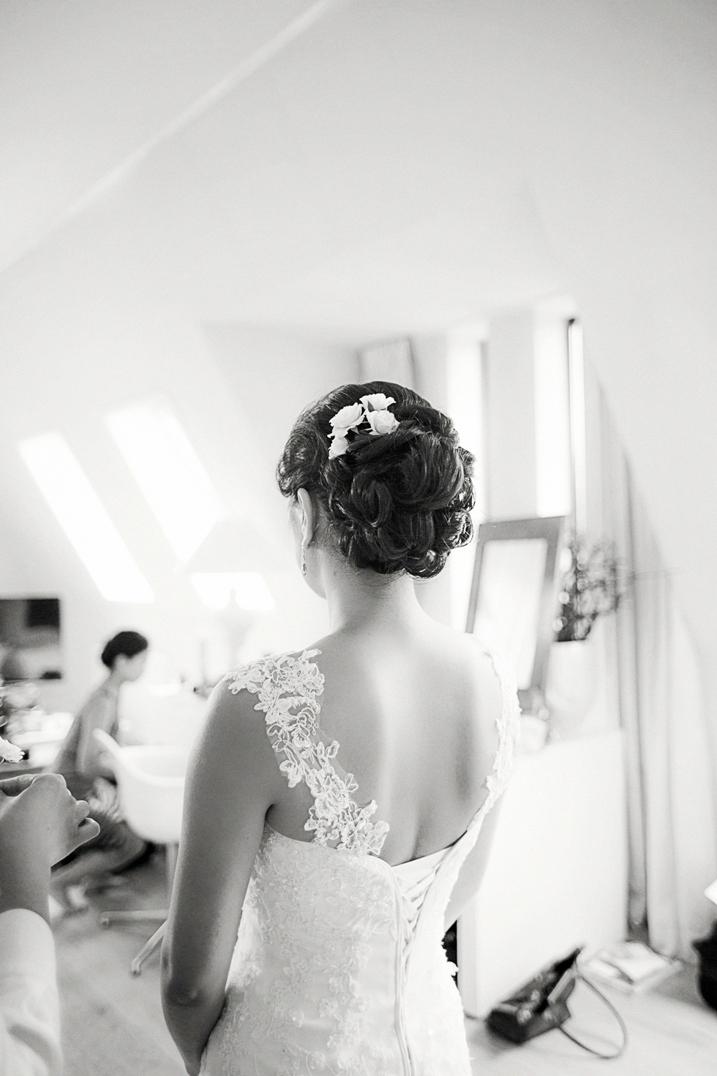 Hochzeit-Aachen-evanna-arno015