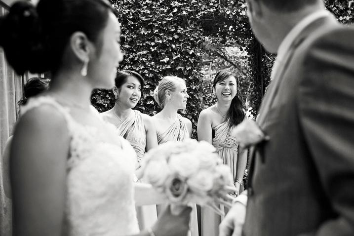 Hochzeit-Aachen-evanna-arno026