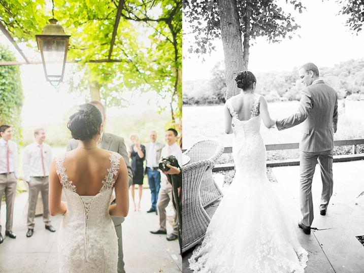 Hochzeit-Aachen-evanna-arno027