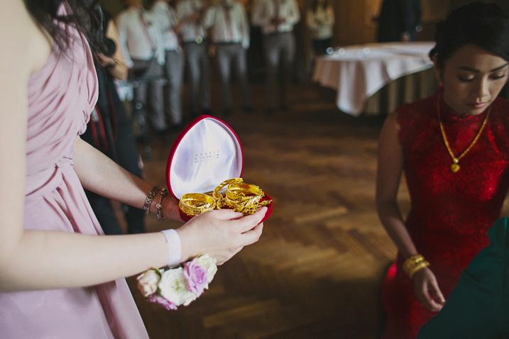 Hochzeit-Aachen-evanna-arno036
