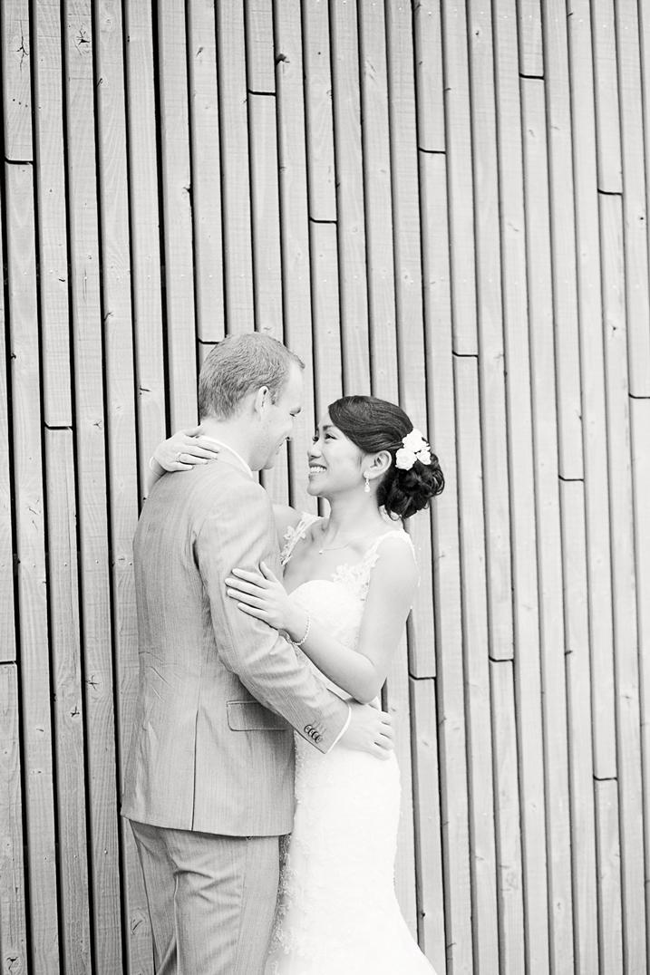 Hochzeit-Aachen-evanna-arno042
