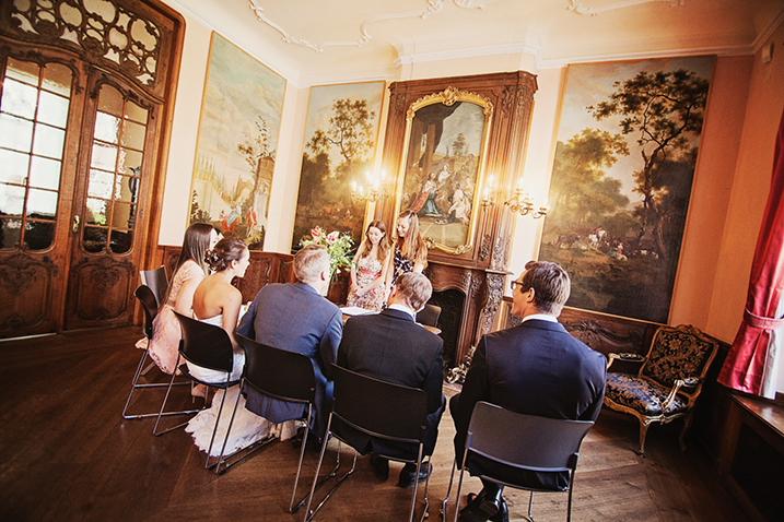 Hochzeit_in_aachen_fernanda_pau005
