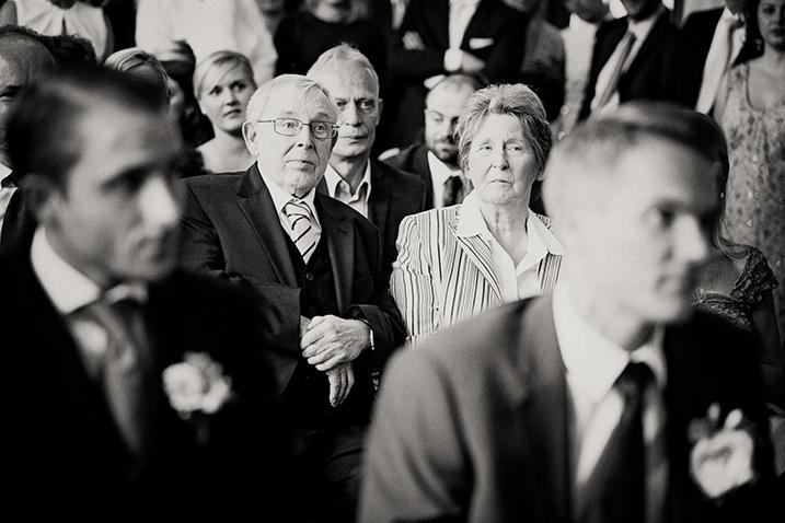 Hochzeit_in_aachen_fernanda_pau007