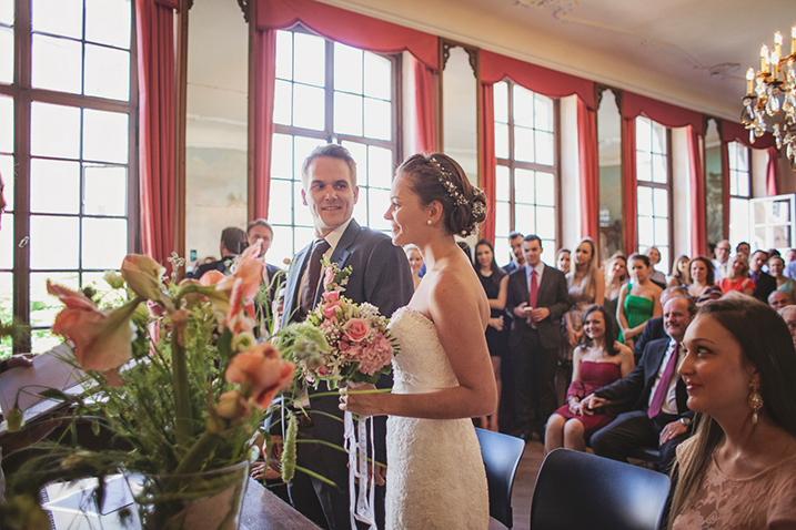 Hochzeit_in_aachen_fernanda_pau013