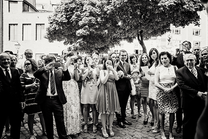 Hochzeit_in_aachen_fernanda_pau024