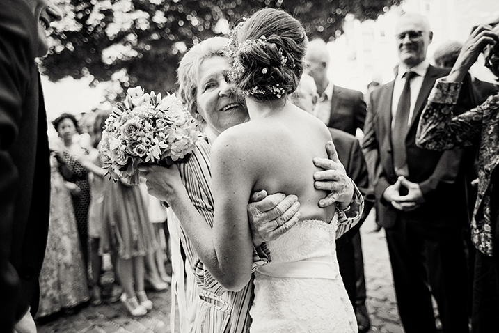 Hochzeit_in_aachen_fernanda_pau025