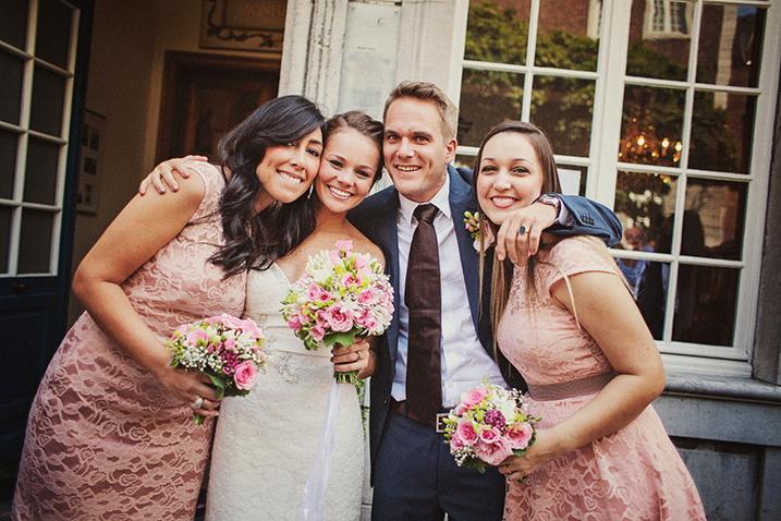 Hochzeit_in_aachen_fernanda_pau026