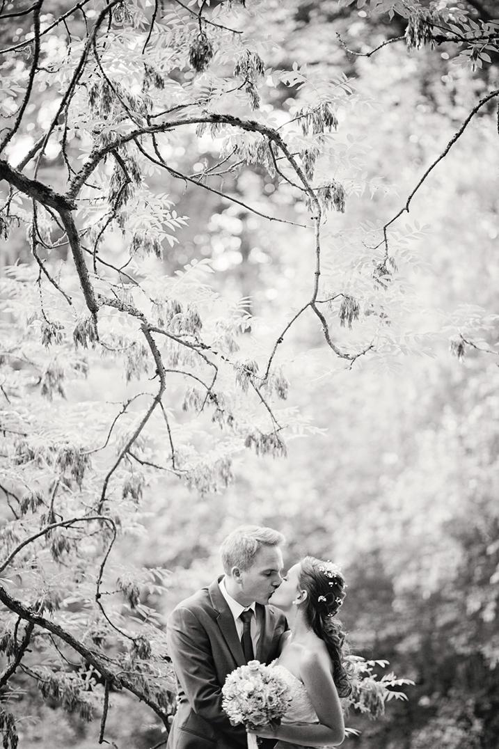 Hochzeit_in_aachen_fernanda_pau043