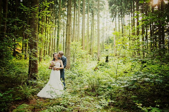 Hochzeit_in_aachen_fernanda_pau052