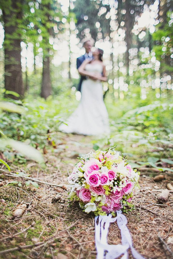 Hochzeit_in_aachen_fernanda_pau053
