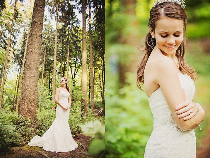 Hochzeit_in_aachen_fernanda_pau056