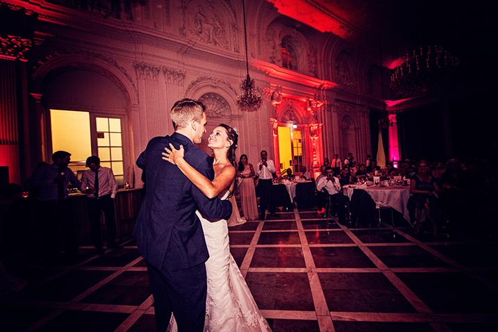 Hochzeit_in_aachen_fernanda_pau069
