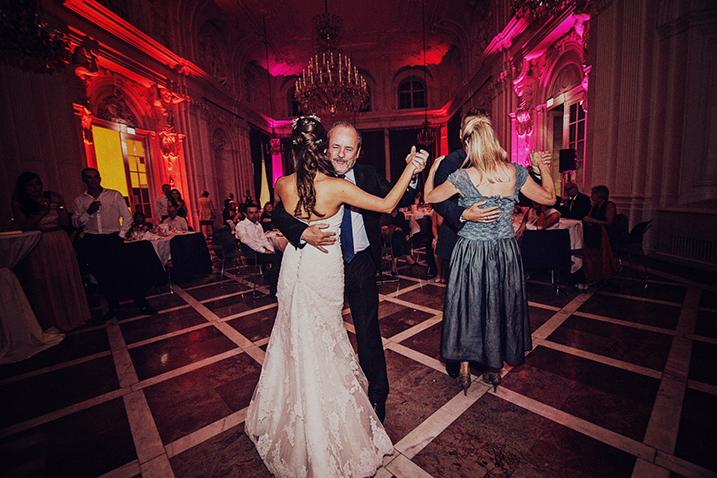 Hochzeit_in_aachen_fernanda_pau071
