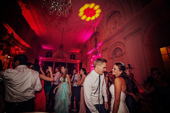 Hochzeit_in_aachen_fernanda_pau073