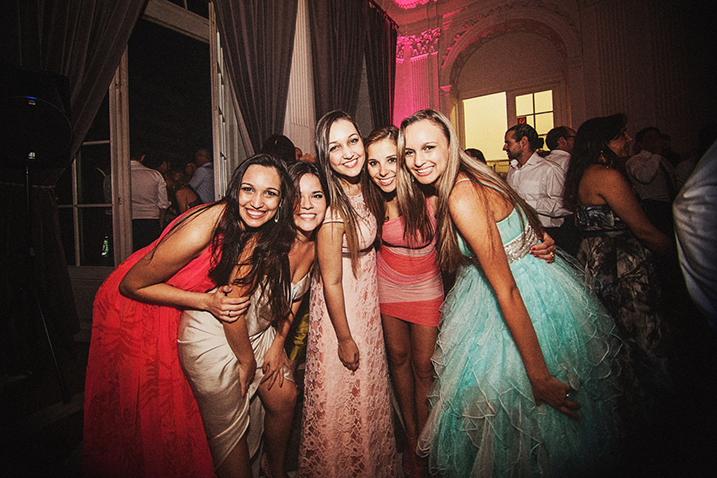 Hochzeit_in_aachen_fernanda_pau078