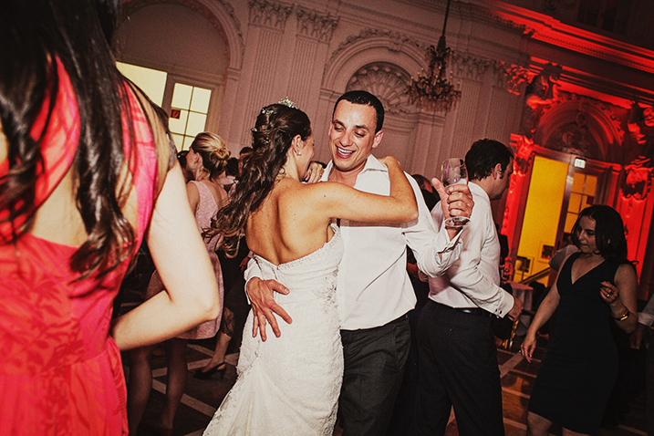 Hochzeit_in_aachen_fernanda_pau079