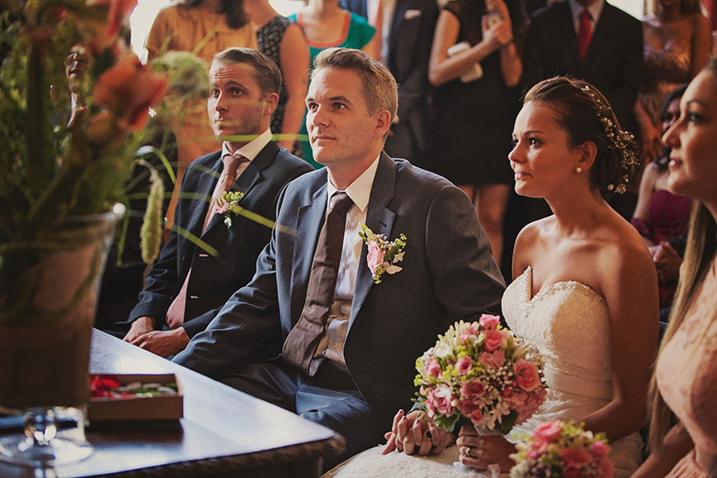 Hochzeit_in_aachen_fernanda_pau90