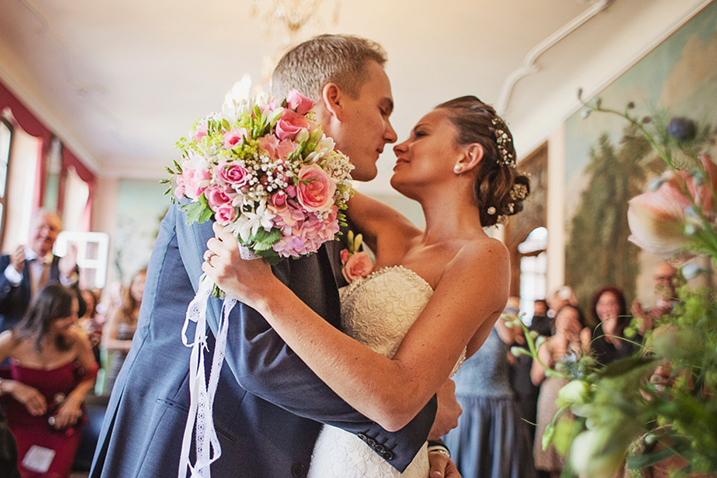 Hochzeit_in_aachen_fernanda_pau93