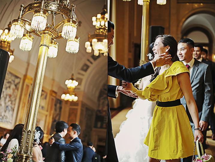 Hochzeit-Aachen-Chinzy-Jeng021