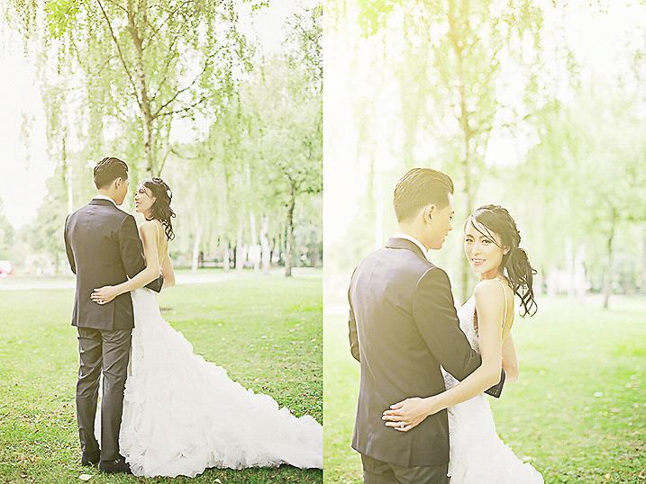 Hochzeit-Aachen-Chinzy-Jeng032