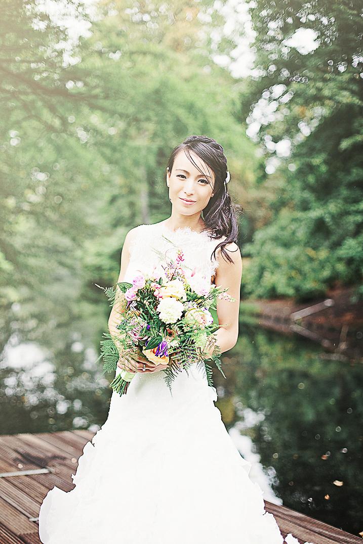 Hochzeit-Aachen-Chinzy-Jeng037